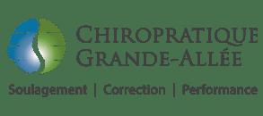chiropratique-grande-allee