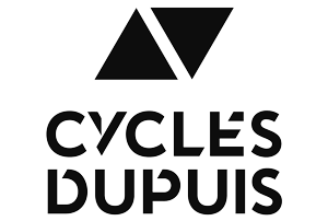 cycles-dupais-repentigny