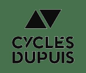 cycle_dupuis
