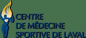 centre-de-médecine-sportive-de-laval
