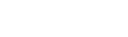 Altitude Sport Coaching Logo