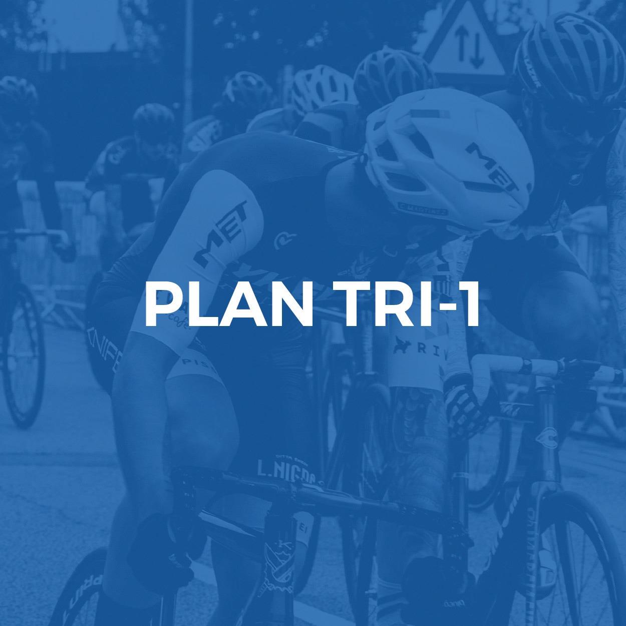 plan-tri-1