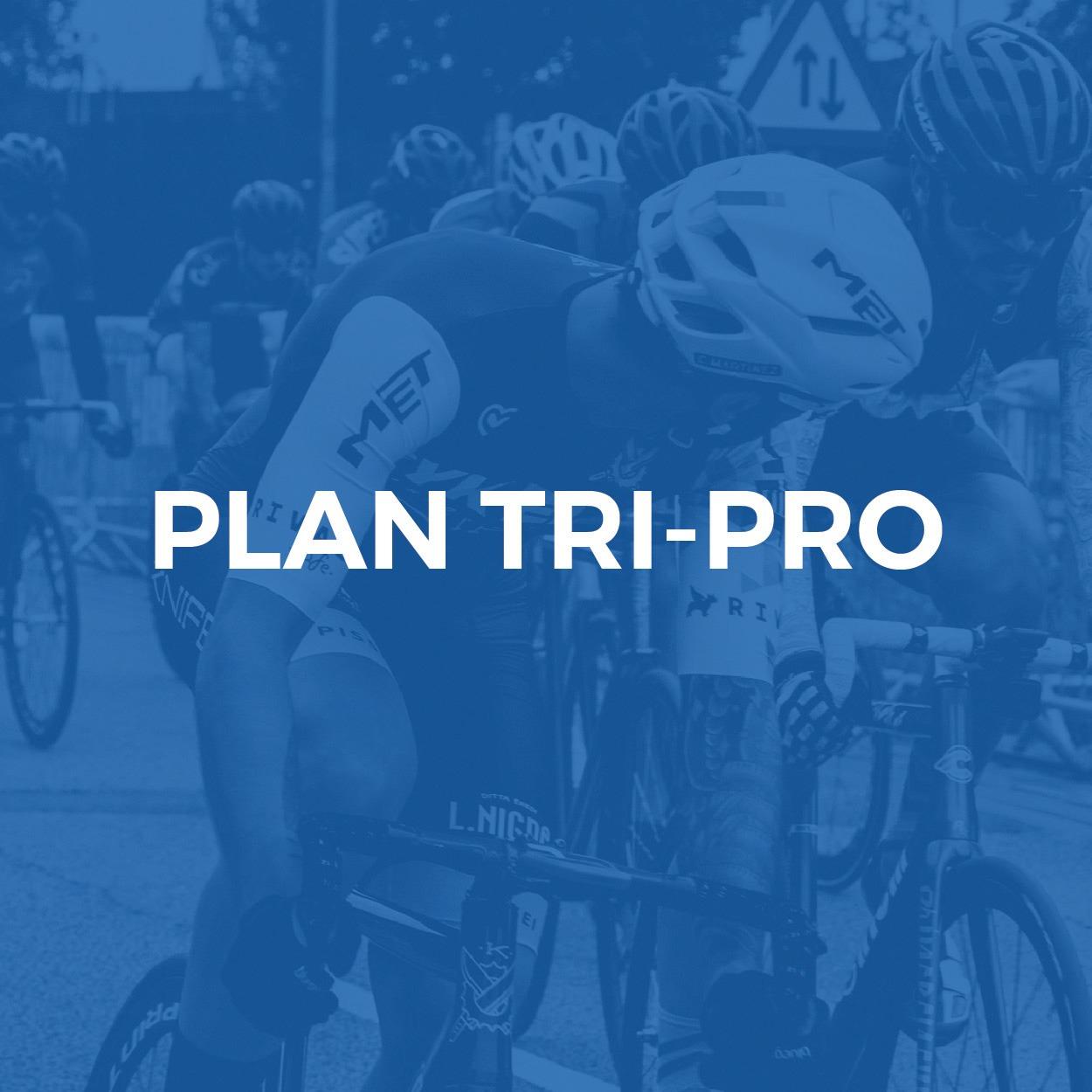 plan-tri-pro