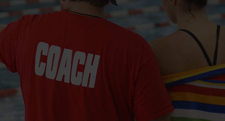 Coach Slider