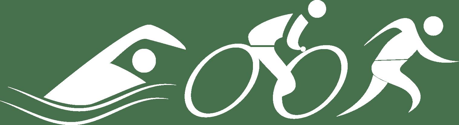 triathlon-rive-nord_altitude